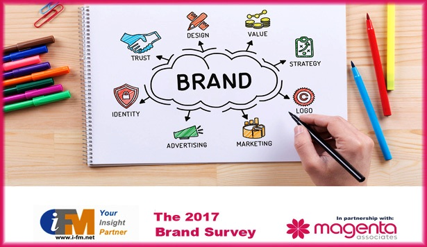 2017 FM brands survey launches