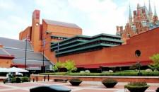 Graysons books British Library