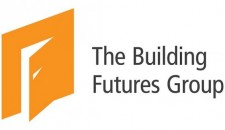 Building Futures Group CEO speaks out