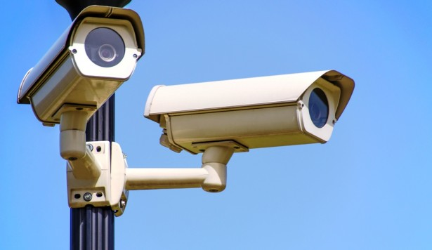 Is the price of surveillance too high?