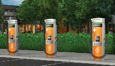 ABM plugs into ChargePoint