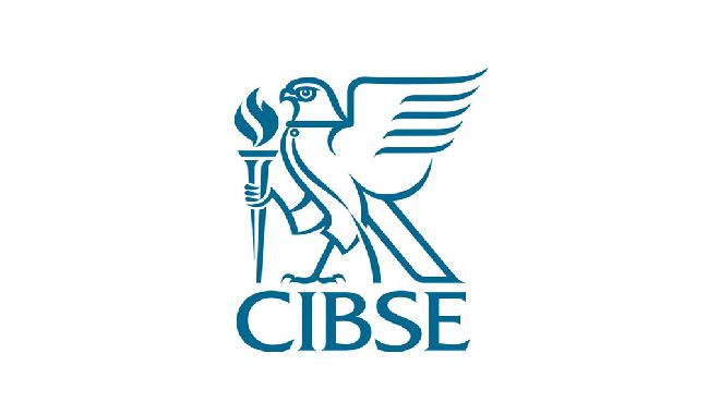 i-FM.net New CEO for CIBSE