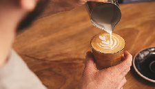 Sodexo announces global coffee partnership