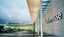 Aramark in 10 year Cologne Trade Fair deal