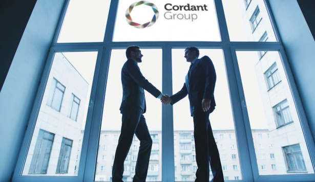 Cordant becomes UK's largest social enterprise