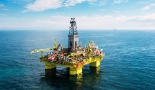 ESS lands three-year off-shore deal