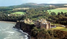 Sodexo awarded National Trust for Scotland contract