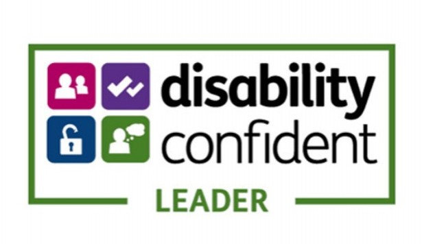 Sodexo achieves Disability Confident Leader status