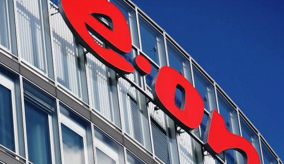 Mitie secures E.ON contract