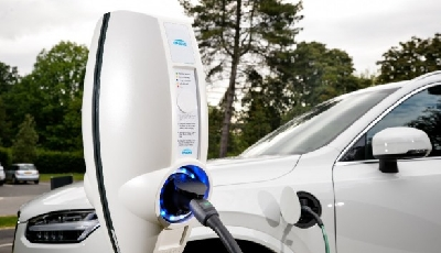 ENGIE accelerates EV ambitions with acquisition