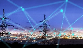 Rugeley plans smart energy system
