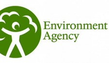 Interserve secures Environment Agency extension