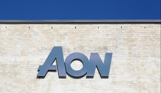 Aon names Evolution for security systems integration