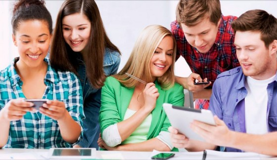 Gen Z: bringing new requirements to the office