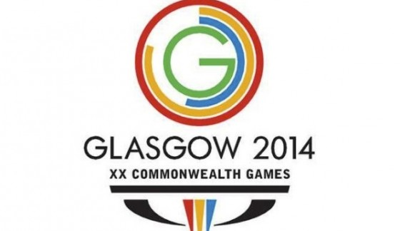 Security providers for Commonwealth Games named