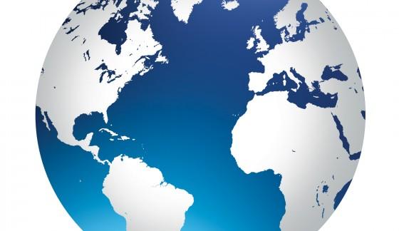 i-FM.net FM in an international marketplace