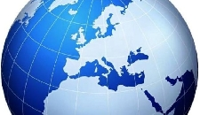 EMEA outsourcing shows double-digit growth