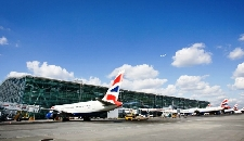 Mitie lands Heathrow contract
