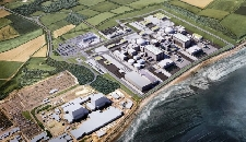G4S wins 10-year Hinkley Point FM deal
