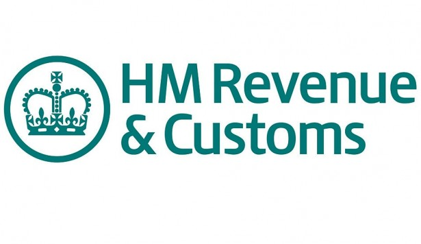 HMRC turns its focus on Bellrock
