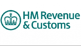 HMRC calls in Atalian Servest again