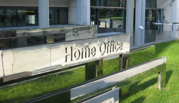 Mitie lands Home Office deal