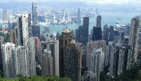 Serco in Hong Kong win