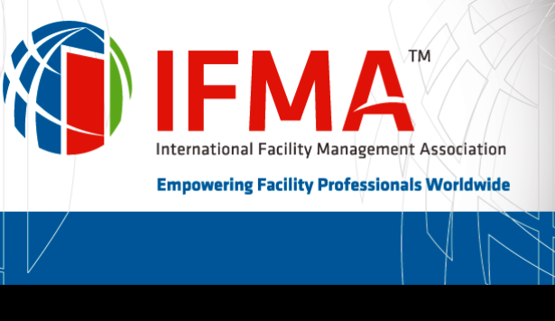 i-FM.net Plans for new IFMA UK chapter approved