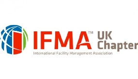 IFMA offers scholarship opportunity