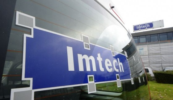 Business as usual at Imtech UK & Ireland