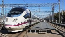 Interserve extends Spanish rail deal