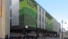 Greener buildings pay off for retail sector