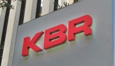 Three is the magic number for KBR