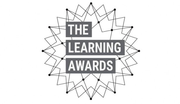 i-FM.net International Workplace shortlisted for Learning Awards