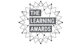 International Workplace shortlisted for Learning Awards