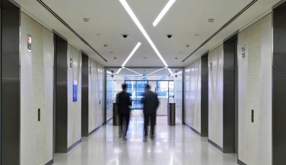 LED lighting: human factors count