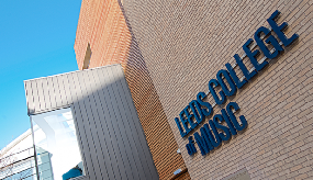 G&H Maintenance lands Leeds college double