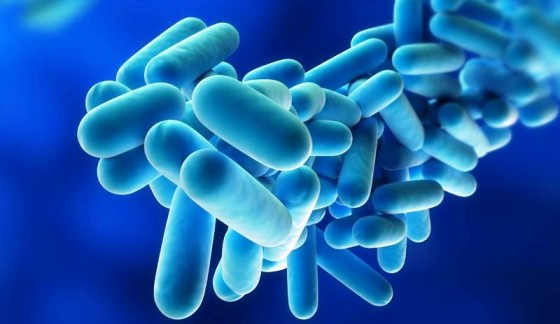 Carillion pioneers Legionella monitoring project