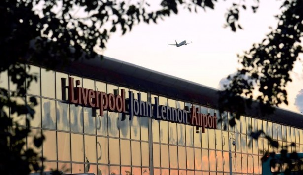 Westgrove lands second airport contract