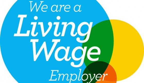 i-FM.net Living Wage service provider group launched
