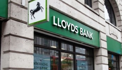 Mitie banks Lloyds extension