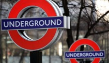 Amey's Tube maintenance deal headed in-house