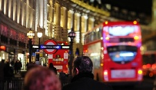 ENGIE confirms TfL win