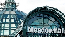 Churchill bags deal at Meadowhall