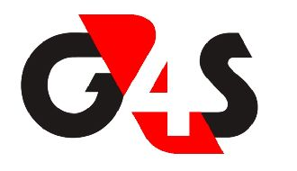 G4S recommends American bid