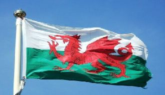 Compass launches dedicated Welsh business