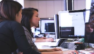 Big jump in spending on workplace software coming