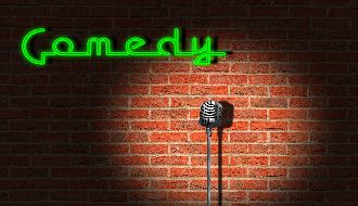 Livery laughs: Pattenmakers plan comedy night