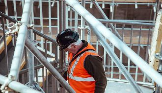 BESA updates Covid H&S guidelines