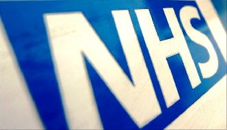 NHS operating costs confirmed